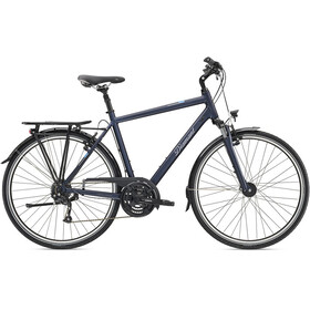 Diamant Ubari Touring Bike blue